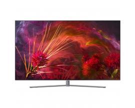 "Tv samsung 65"" qled 4k suhd/ qe65q8fnatxxc/ hdr 1500 nits/ smart tv/ 4 hdmi/ 3 usb/ wifi/ tdt2 - Imagen 1"