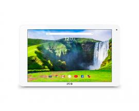 GLOW 10.1 IN IPS 3G WHITE SYST - Imagen 1
