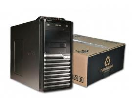 Acer Veriton M6610G Intel Core i5 2400 3.1 GHz. · 4 Gb. DDR3 RAM · 500 Gb. SATA · COA Windows 7 Professional