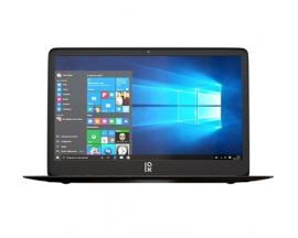 "PORTATIL PRIMUX IOXBOOK 1402F Z8350 2GB 32GB W10H 14.1"" FULL HD - Imagen 1"