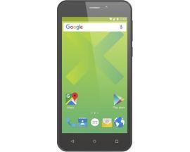 "SMARTPHONE PRIMUX IOXPHONE P1 3G 5"" 1GB 8GB 8MP - Imagen 1"