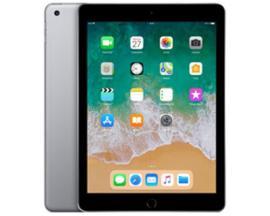 "Apple ipad wifi 32gb / 9.7"" / space grey - Imagen 1"