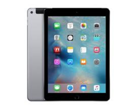 "Apple ipad wifi + cellular 32gb / 9.7"" / space grey - Imagen 1"