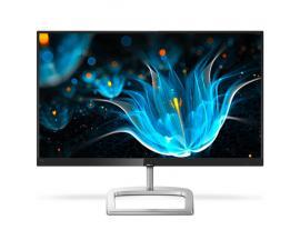 Philips E Line Monitor LCD con Ultra Wide-Color 276E9QJAB/00 - Imagen 1