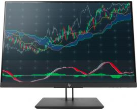 "HP Z24n G2 24"" WUXGA LED Negro pantalla para PC - Imagen 1"