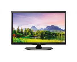 """LG 24LW341C 24"""" HD 250cd / m² Negro A 10W televisión para el sector hotelero"""