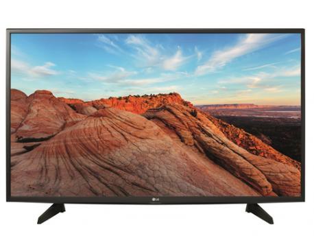 "LG 43LK5100PLA 43"" Full HD Negro LED TV - Imagen 1"