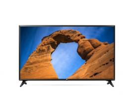 "LG 43LK5900PLA 43"" Full HD Smart TV Wifi Negro LED TV"