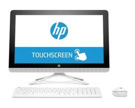 HP Todo-en-Uno - 22-b015ns (táctil) (ENERGY STAR) - Imagen 1