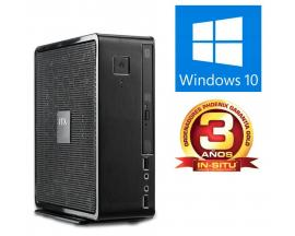 Ordenador phoenix smart intel celeron 4gb ddr3 1tb rw windows 10