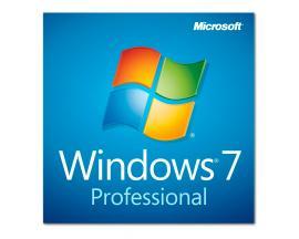 - MAR Windows 7 ProInstalación, drivers y activación incluidas. Sólo para compra conjunta con Ordenador. - Imagen 1