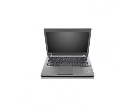 Lenovo Thinkpad T440P Intel® Core™I5 - Imagen 1