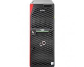 PY TX1330M3 / XEON E3-1220V6 SYST