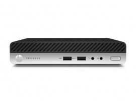 HP 400 G3 PD DM I5 7500T 500/4GSYST