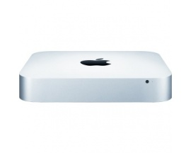 MAC MINI CI5 1.4GHZ SYST