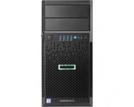 ML30 GEN9 E3-1240V6 16GB SYST