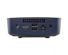 UN45H-VM338M N3160 1.0GHZ SYST