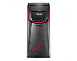 ASUS ROG G11CD-SP011T PC 3,4 GHz 6ª generación de procesadores Intel® Core™ i7 i7-6700 Negro Torre