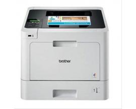 IMPRESORA LASER COLOR BROTHER HL-L8260CDW + BANDEJ DE PAPEL