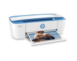 HP DeskJet 3720 4800 x 1200DPI Inyección de tinta térmica A4 8ppm Wifi - Imagen 1