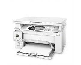HP LaserJet Pro MFP M130a 1200 x 1200DPI A4 22ppm - Imagen 1