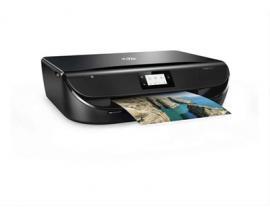 HP ENVY 5030 4800 x 1200DPI Inyección de tinta A4 10ppm Wifi - Imagen 1
