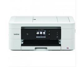 Brother MFC-J895DW 6000 x 1200DPI Inyección de tinta A4 27ppm Wifi multifuncional - Imagen 1