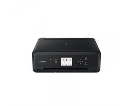 IMPRESORA PC CANON PIXMA TS5050· - Imagen 1