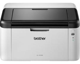Brother HL-1210W impresora láser 2400 x 600 DPI A4 Wifi
