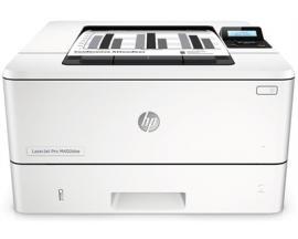 HP LaserJet Pro M402dne 1200 x 1200DPI A4 - Imagen 1