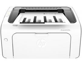 HP LaserJet Pro M12w 600 x 600DPI A4 Wifi - Imagen 1