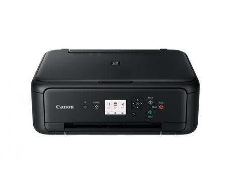Canon PIXMA TS5150 4800 x 1200DPI Inyección de tinta A4 Wifi - Imagen 1