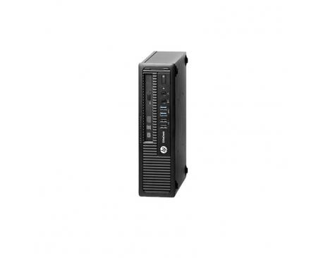 HP Compaq Elite 800 G1 Intel® Core™ i5-4570 Processor - Imagen 1