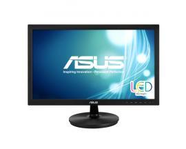 "ASUS VS228NE 21.5"" Full HD Negro pantalla para PC - Imagen 1"