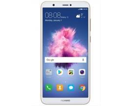 HUAWEI P SMART 4G 32GB DUAL-SIM GOLD EU· - Imagen 1