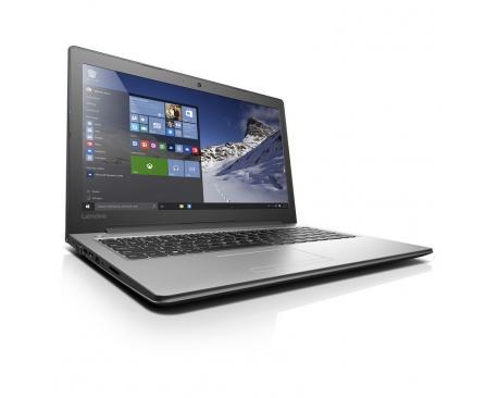Lenovo Ideapad 320-15ISK Intel® Core™ i7-7500U Processor - Imagen 1