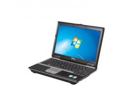 Dell Latitude D430 Intel® Core™2 Duo Processor U7600