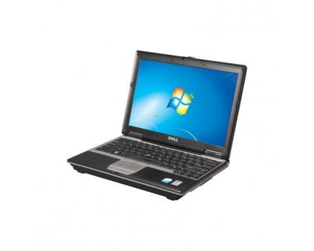Dell Latitude D430 Intel® Core™2 Duo Processor U7600 - Imagen 1