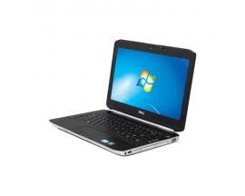 Dell Latitude E5420 Intel® Core™I5 - 2430M Processor