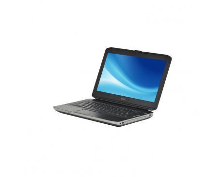 Dell Latitude E5430 Intel® Core™i5 - 3110M Processor - Imagen 1