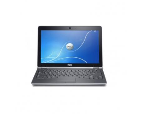Dell Latitude E6230 Intel® Core™i5 - 3320M Processor - Imagen 1