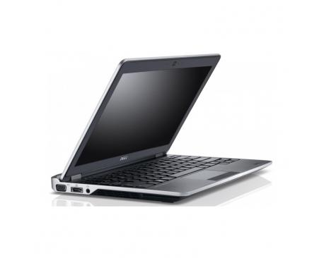 Dell Latitude E6330 Intel® Core™i5 - 3320 Processor - Imagen 1