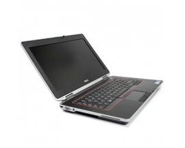 Dell Latitude E6420 Intel® Core™I5 - 2540M Processor