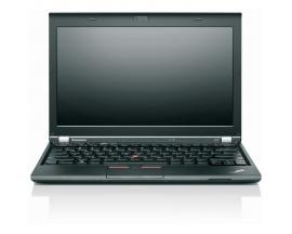 Lenovo Thinkpad X230 Intel® Core™I5 3320M Processor
