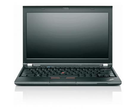 Lenovo Thinkpad X230 Intel® Core™I5  3320M Processor - Imagen 1