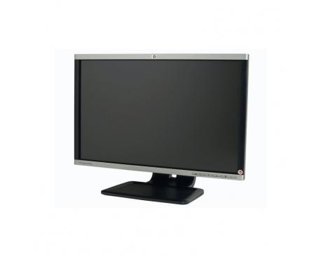 """HP 2205 22"""" Panorámico - VGA - Imagen 1"""
