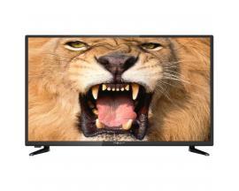 """Tv nevir 32"""" led hd ready/ nvr-7702-32rd2-n/ tdt hd/ hdmi/ usb - Imagen 1"""