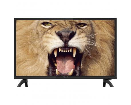 """Tv nevir 32"""" led hd ready/ nvr-7802-32rd-2w-n/ tdt hd/ hdmi/ usb - Imagen 1"""