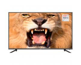 "Tv nevir 43"" led fhd/ nvr-7802-43fhd-2w-n/ tdt hd/ hdmi/ usb-r - Imagen 1"