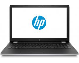 "Portatil hp 15-bs511ns i3-6006u 15.6"" 4gb / 500gb / wifi / bt / w10 / silver - Imagen 1"